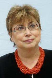 Ingeborg Göhring